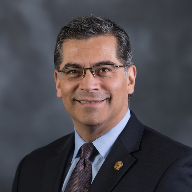 ag-becerra-official.jpg