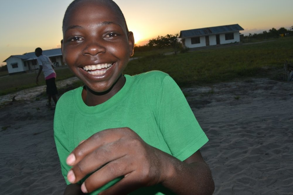 Smiling Kid 2.jpg