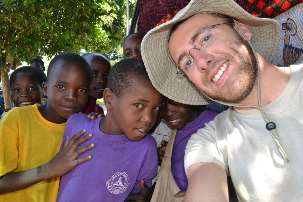 me in africa with kids.jpg