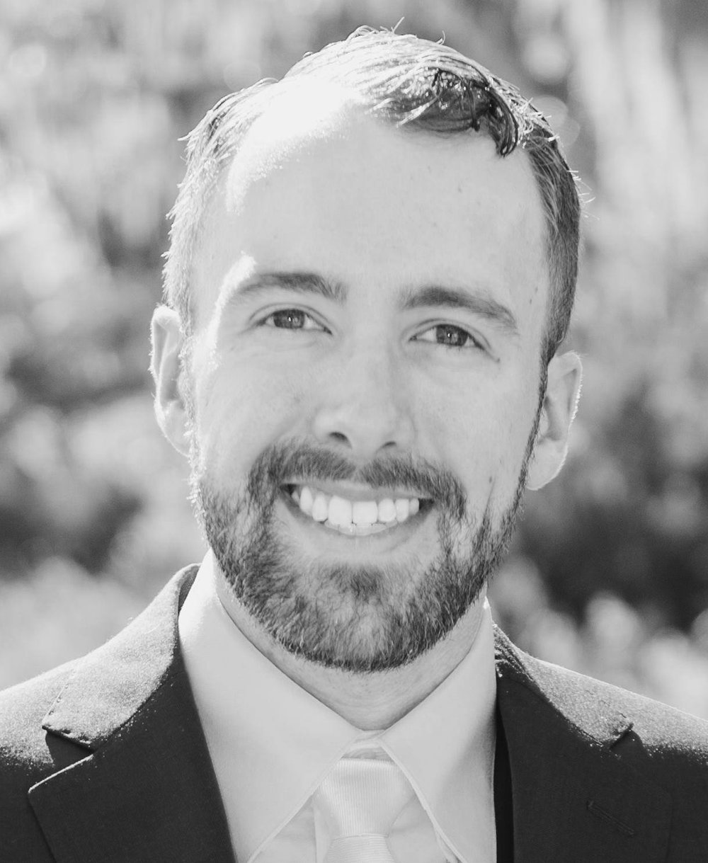 Ryan Winter Keller Williams real estate top agent