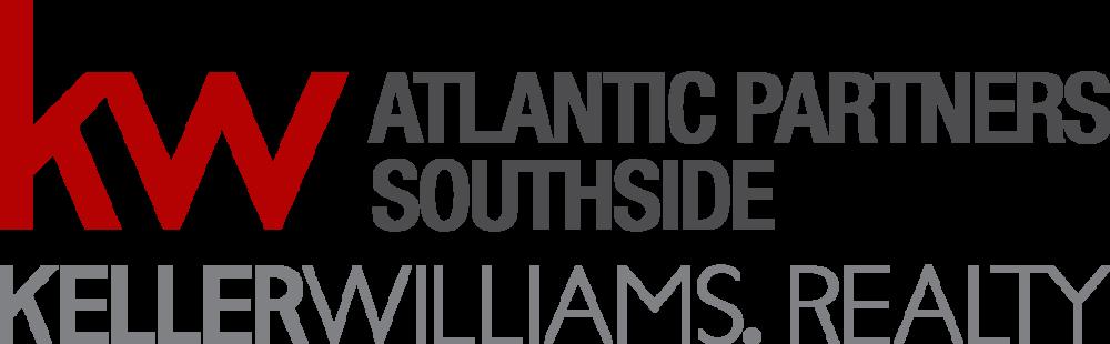 KellerWilliams_Realty_AtlanticPartnersSouthside_Logo_RGB.png
