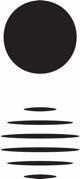 mg_logo_horizontal_white.png