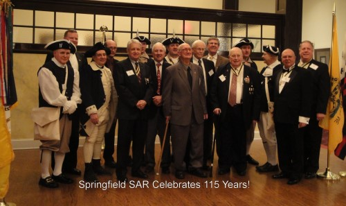 115th+Anniversary+Celebration.jpg
