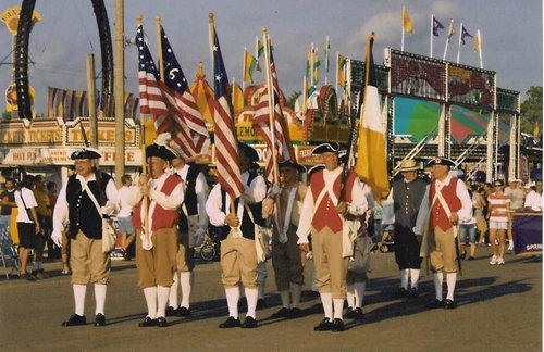 IL+State+Fair+Parade+(1).jpg