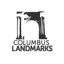 cols_landmarks.png