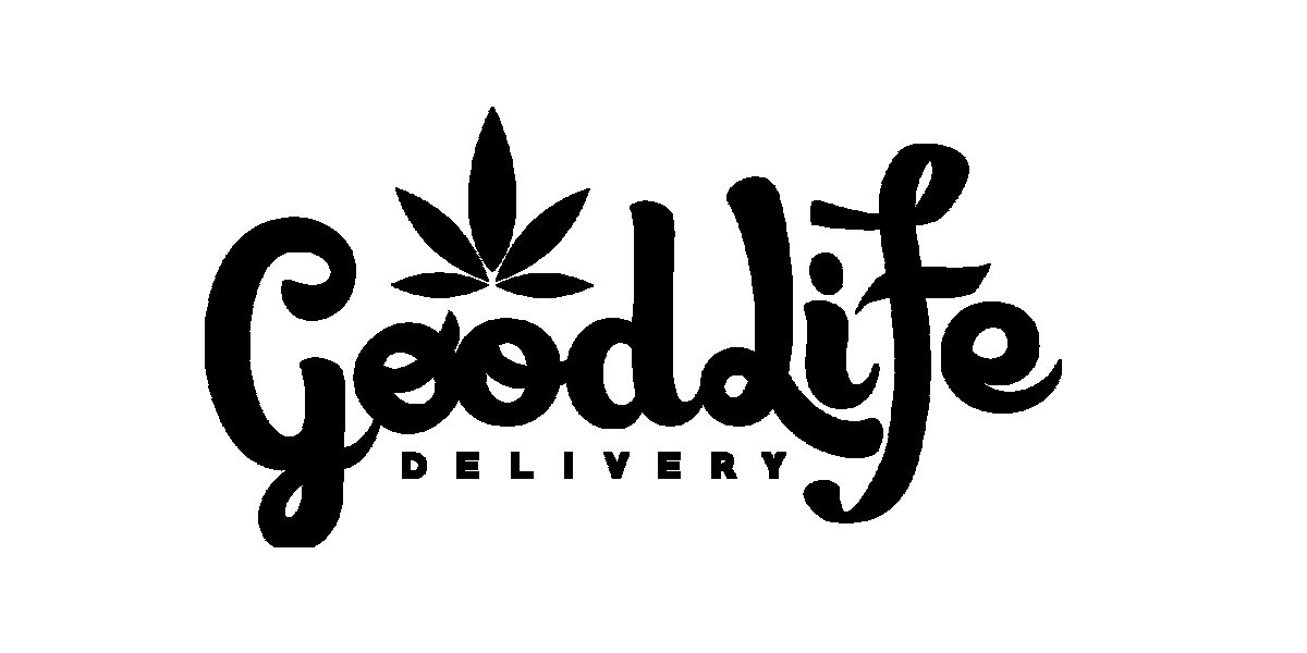 Good Life Delivery