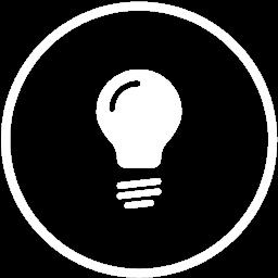 Light-Bulb-256.png