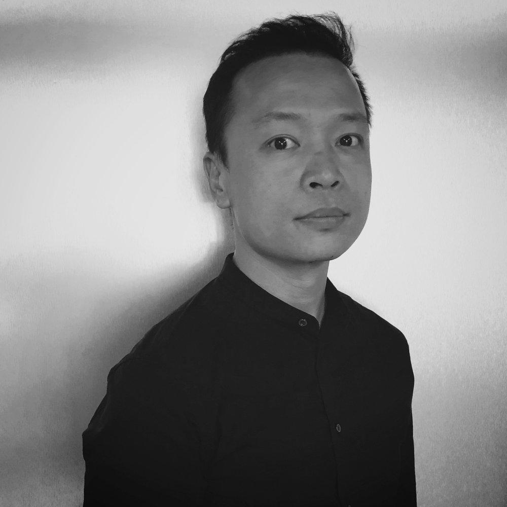 Dee Lee  CEO 首席执行官  资深NPO从业者,国际区块链资源组织者