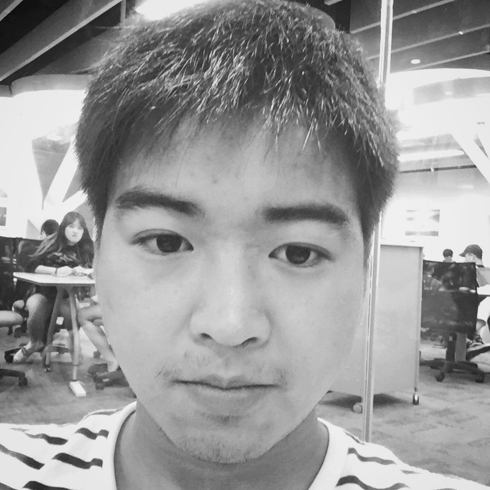 Frank Fan  Chief Technology Officer  Senior blockchain Engineer