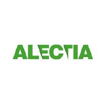 ALECTIA.png