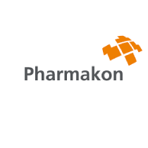 pharmakon.png