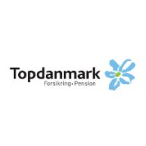 topdanmark.png