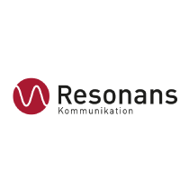 resonans.png