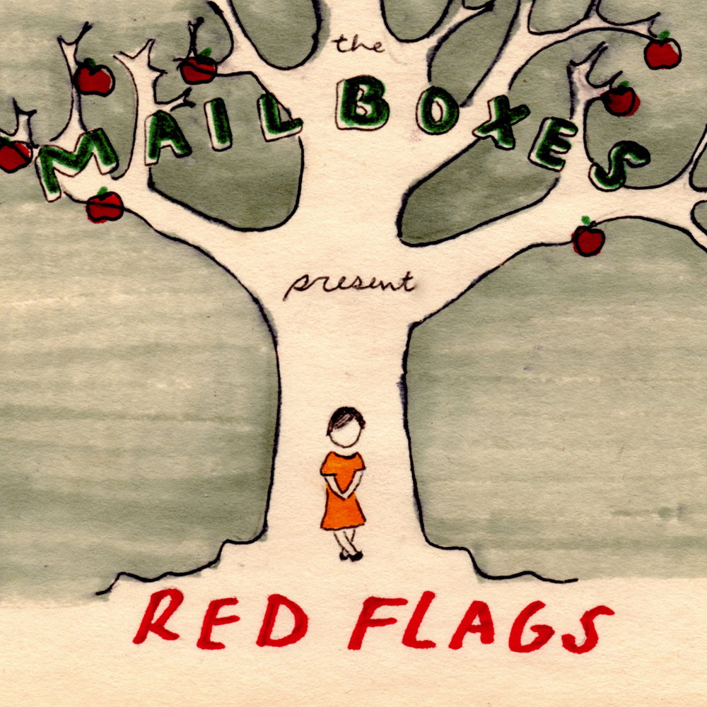 Red Flags Square Album Artwork.jpg