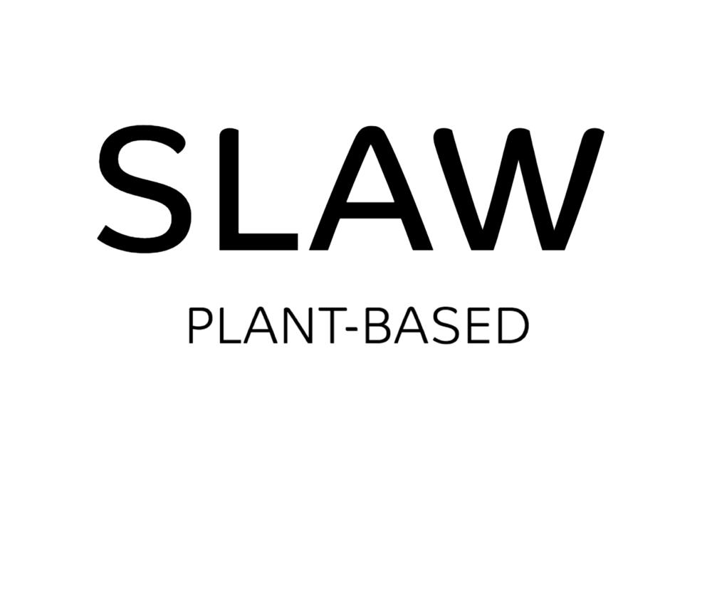 Slaw Full Font White copy.png