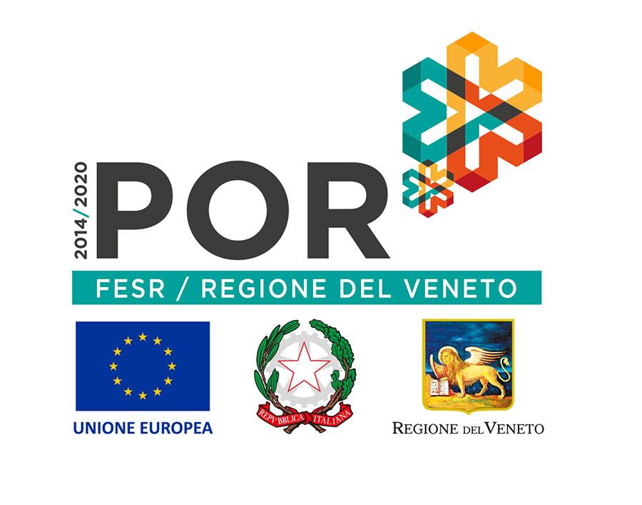LogoPOR.jpg