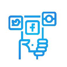 Yin Yang Digital Social Media Management.png