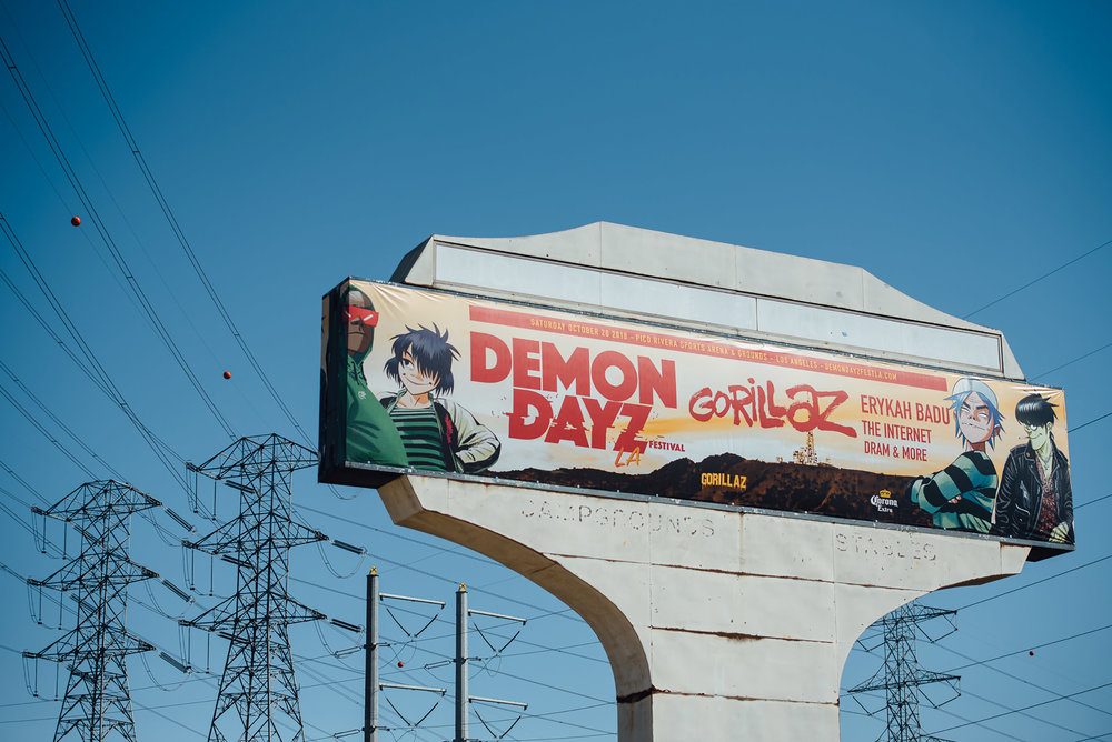 Demon Dayz LA, October 2018 by Ben Bentley   0044.jpg