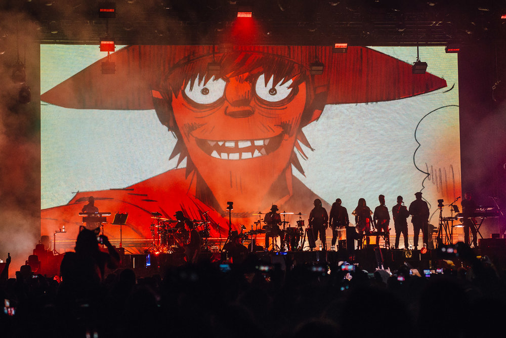 Demon Dayz LA, October 2018 by Ben Bentley   0226.jpg