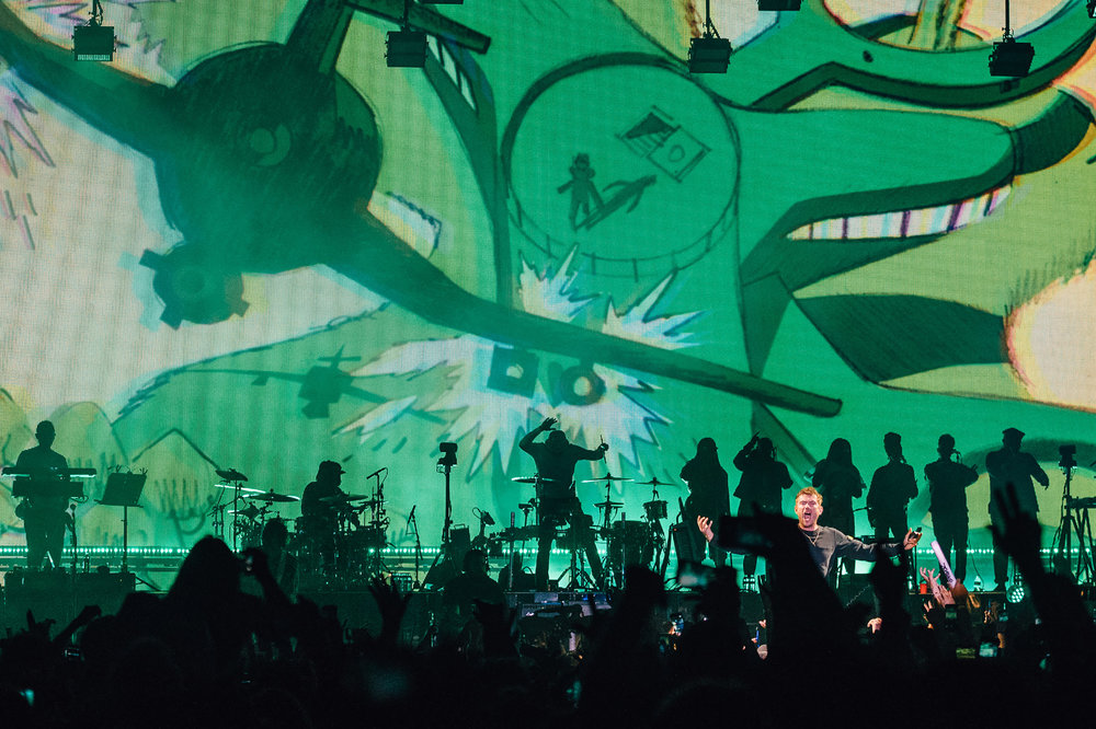Demon Dayz LA, October 2018 by Ben Bentley   0227.jpg