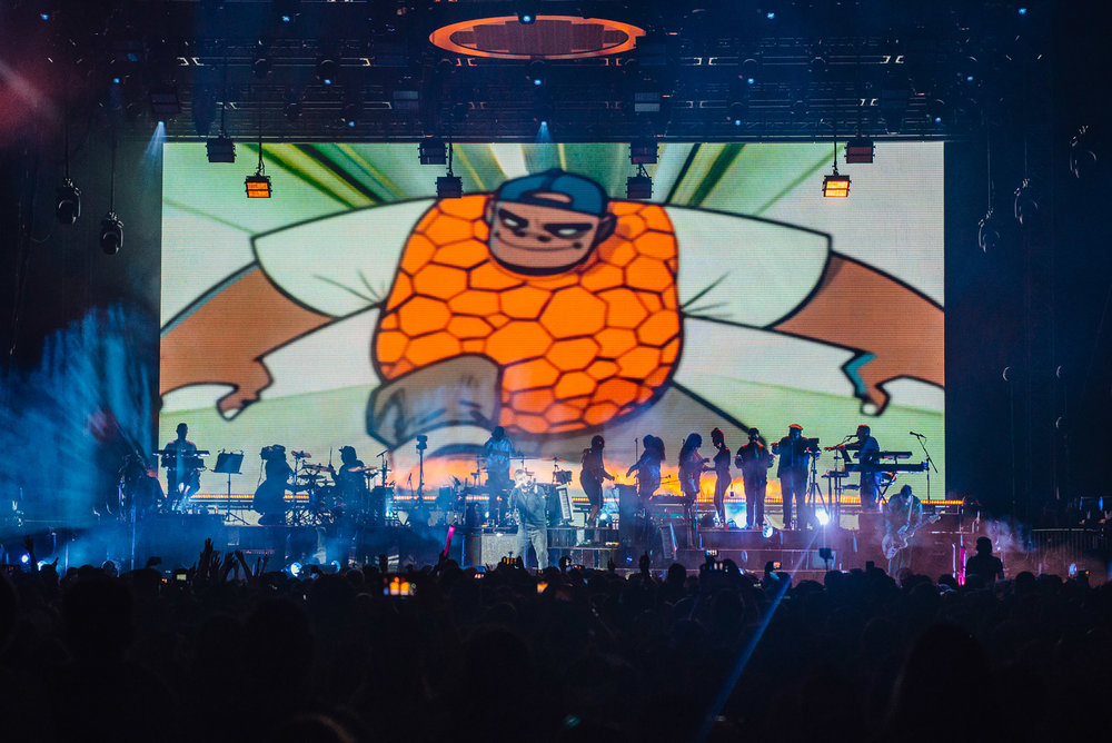 Demon Dayz LA, October 2018 by Ben Bentley   0231.jpg