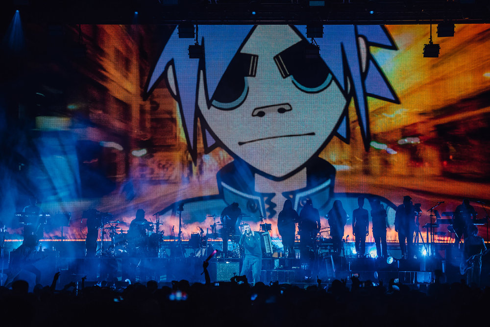 Demon Dayz LA, October 2018 by Ben Bentley   0232.jpg