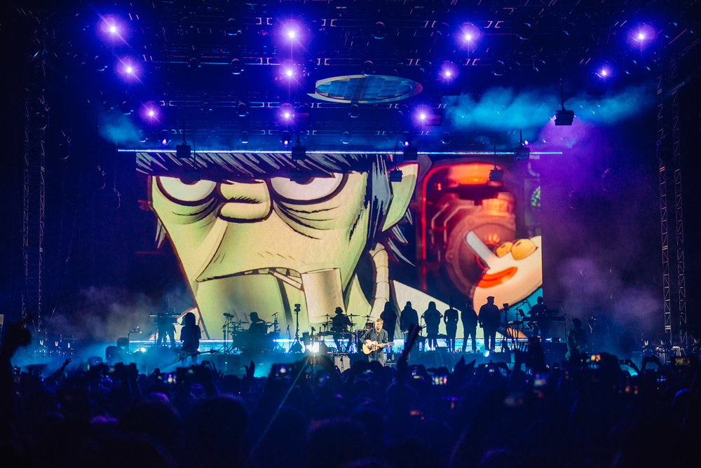 Demon Dayz LA, October 2018 by Ben Bentley   0252.jpg