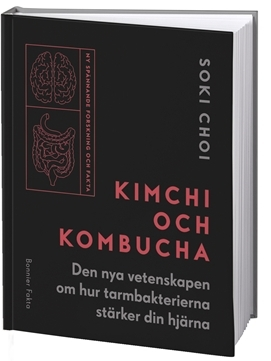 Kimchi och Kombucha.jpg