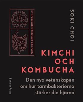 kimchi och kombucha med soki Choi bok.jpg