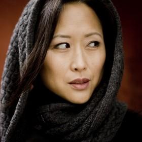 Om Soki Choi