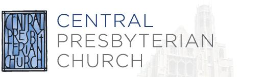 central-presbyterian-logo.png