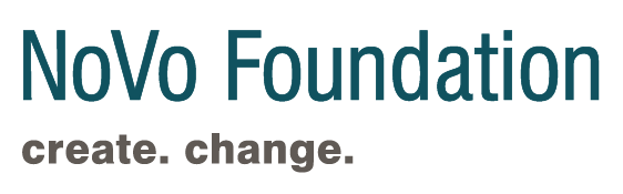 Novo-Foundation.png