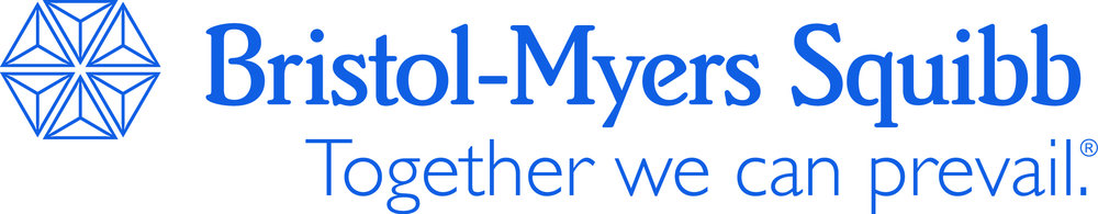 Bristol-Myers_Squibb_logo-01-01.jpg