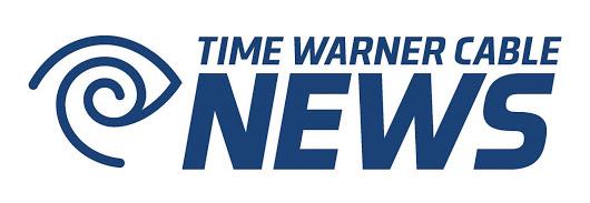 time warner.jpg