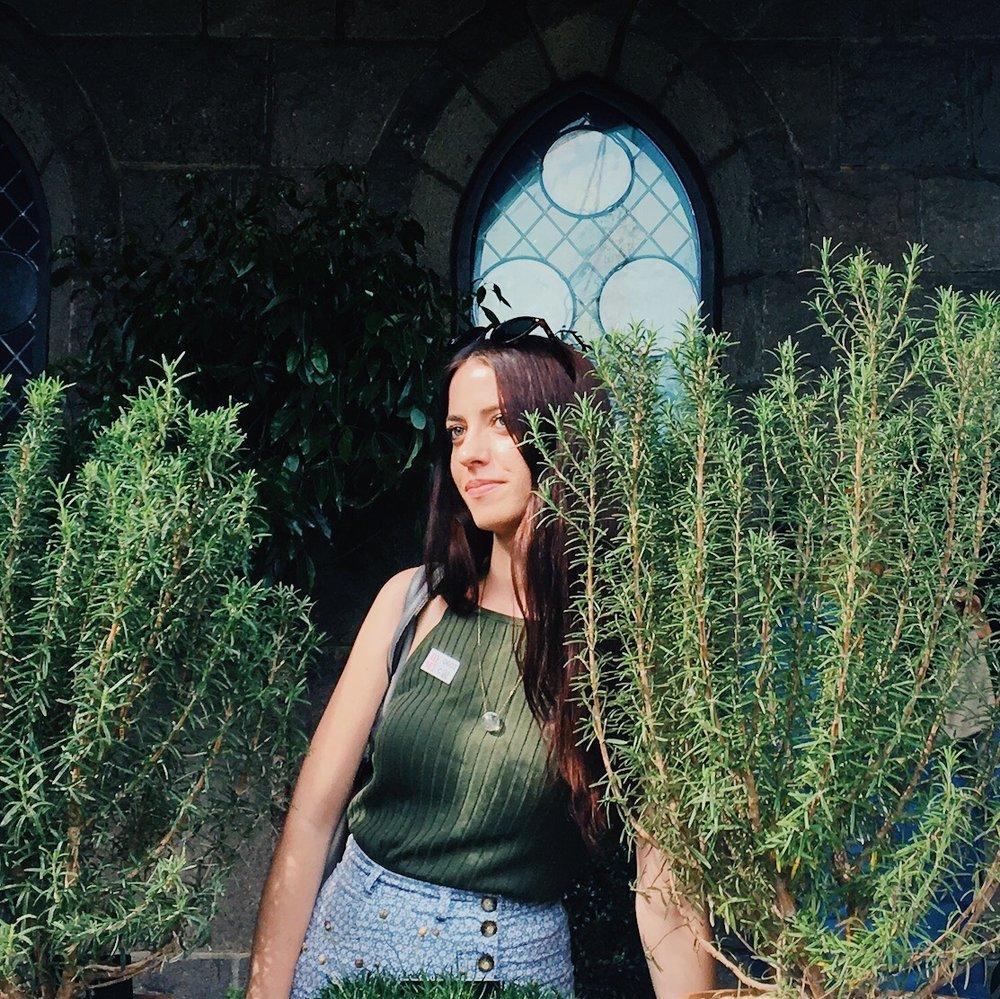 Jasmine2.jpg