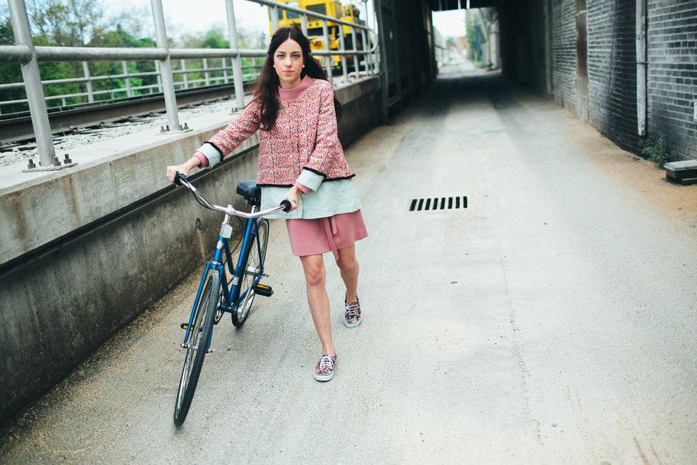 Jasmine bike.jpg