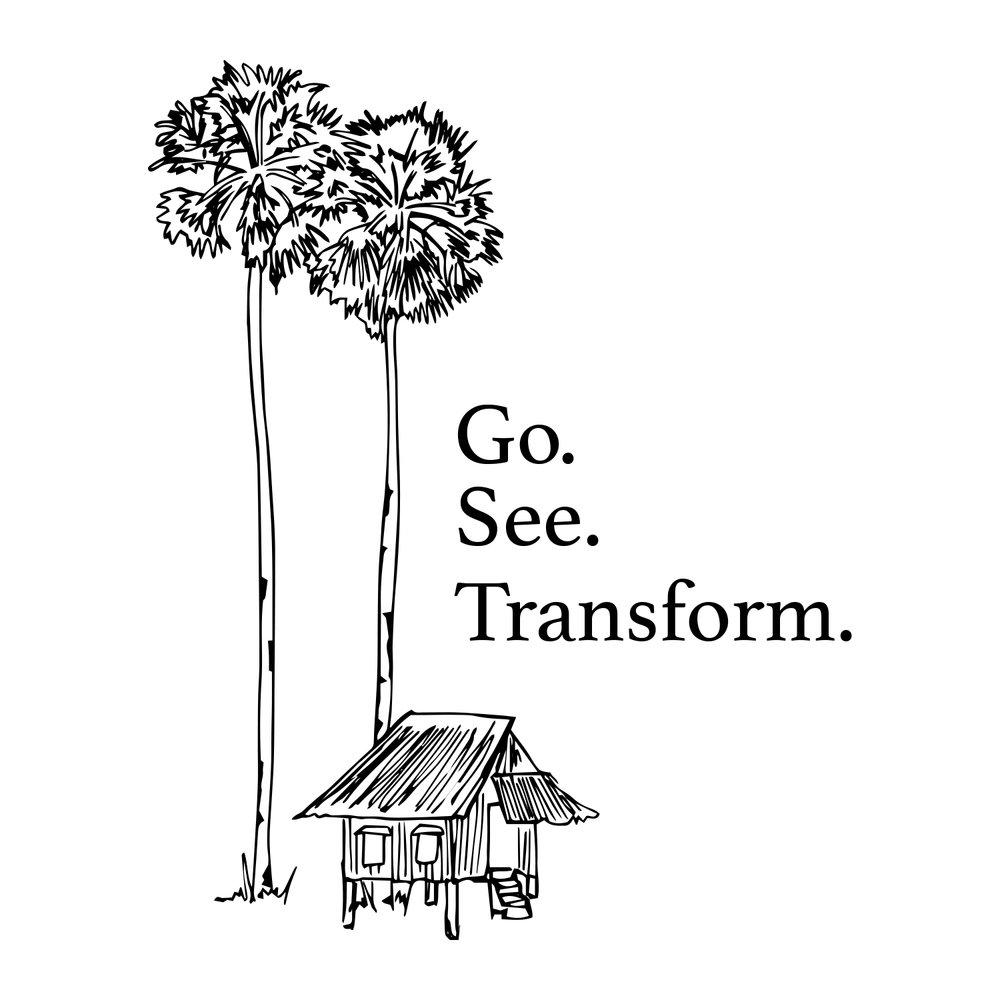 goseetranform_logo.jpg