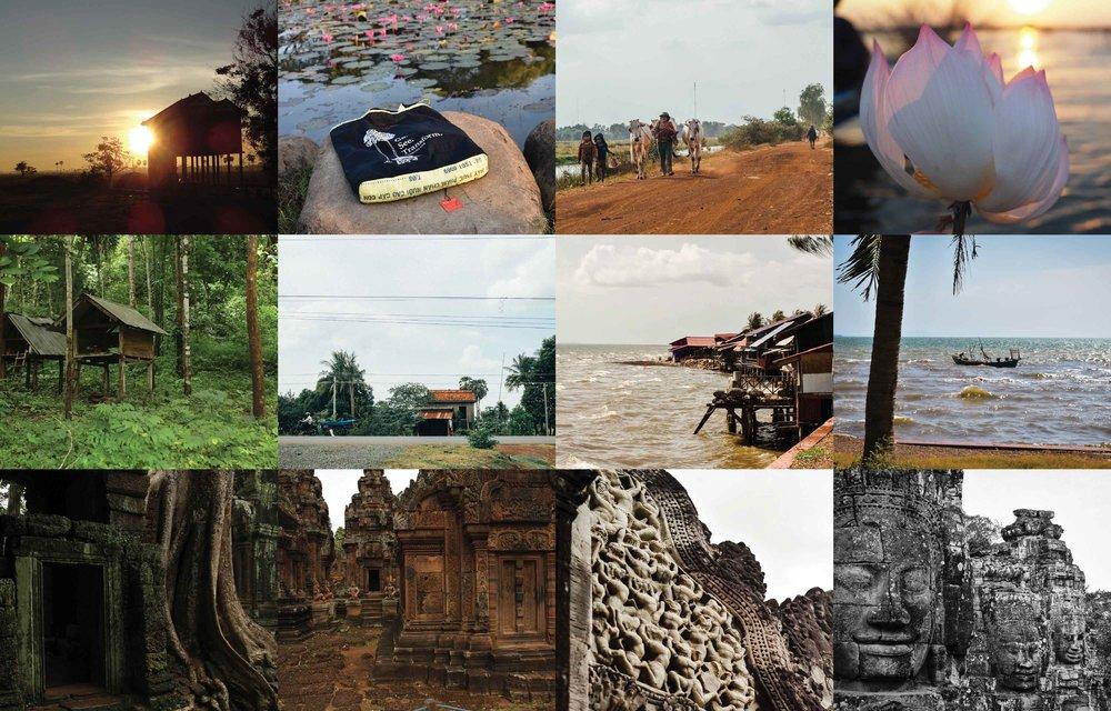 Cambodia-Vision-Trip-Banner2.jpg