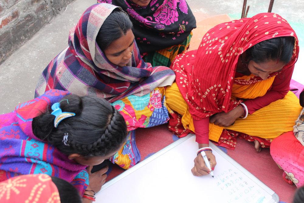 Rural Workforce Development Program -