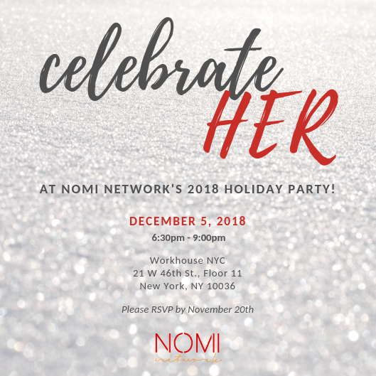 2018 Holiday Party - Celebrate Her (2).png