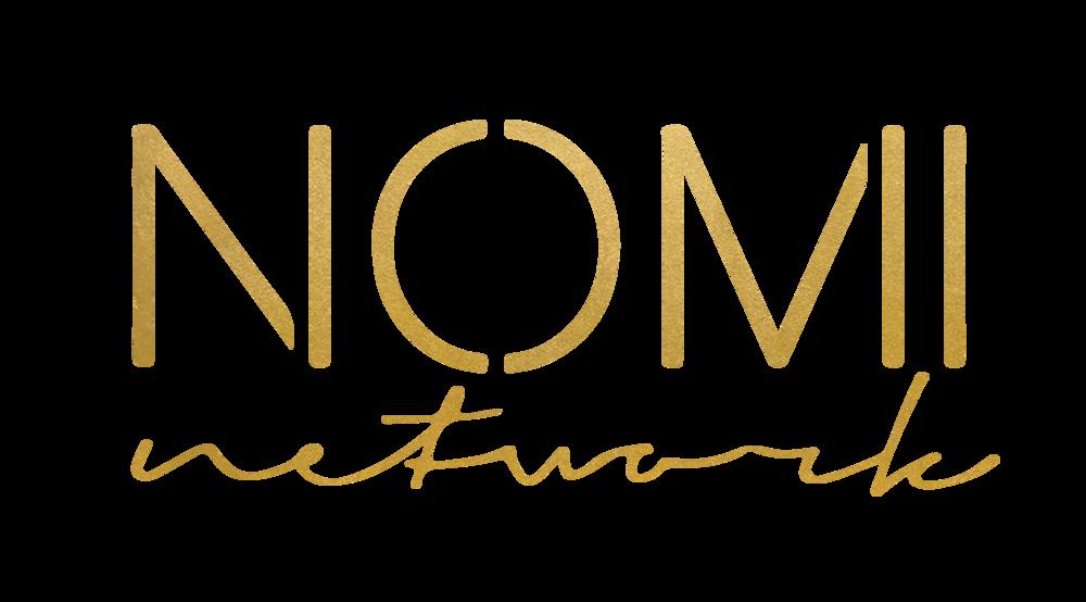 board-members — Nomi Network