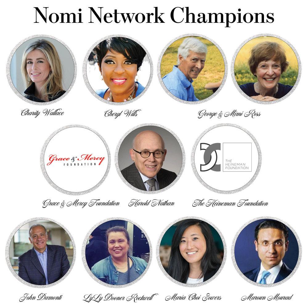 Nomi Champion Image.jpg