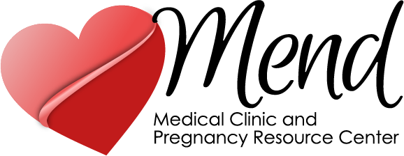 Mend Medical Clinic and Pregnancy Resource Center