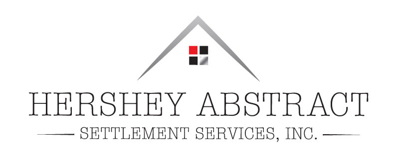 Hershey Abstract Settlement Services, Inc.