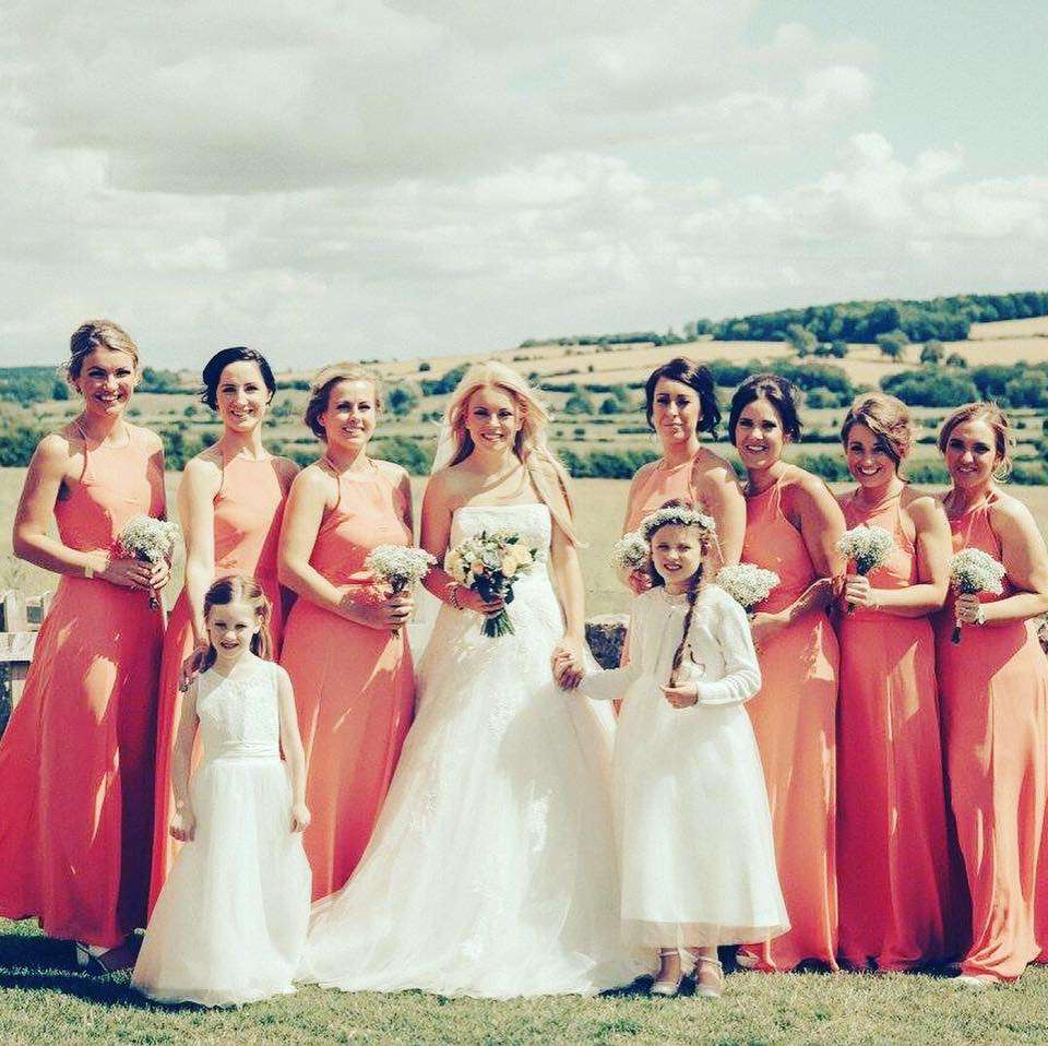 countryside village hall wedding cotswolds.jpg