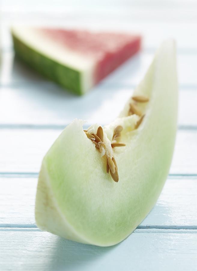 2016_About Melon2.jpg