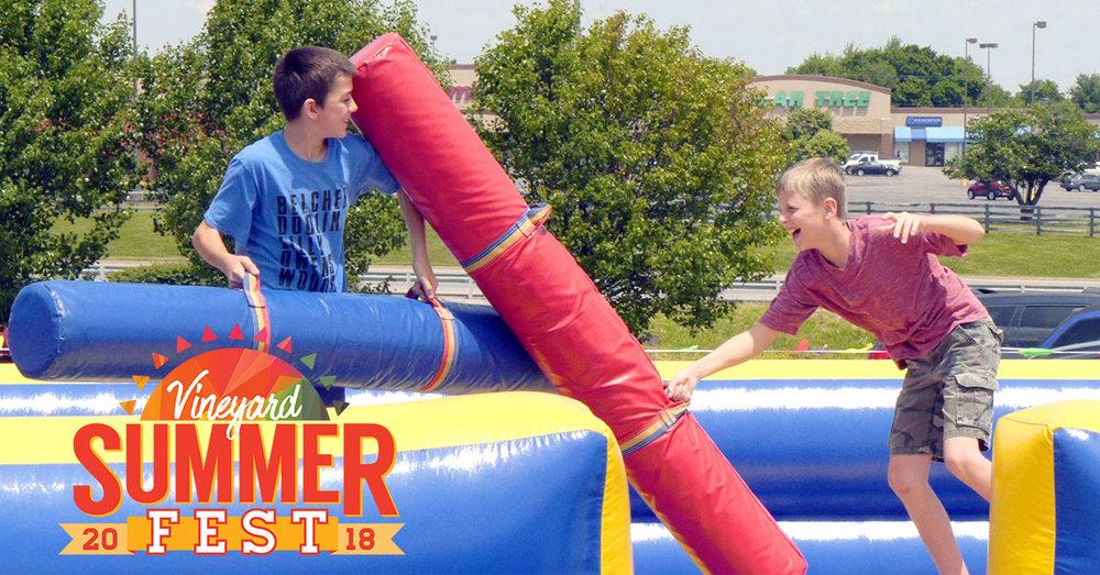 Summerfest  ad2.jpg