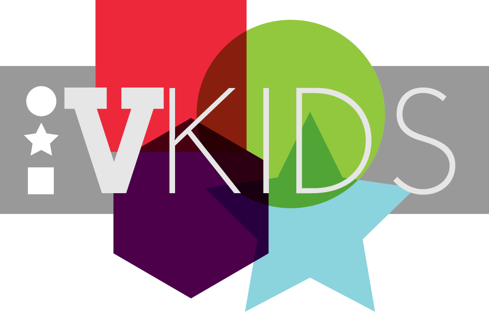 VKids@1000x-8.png
