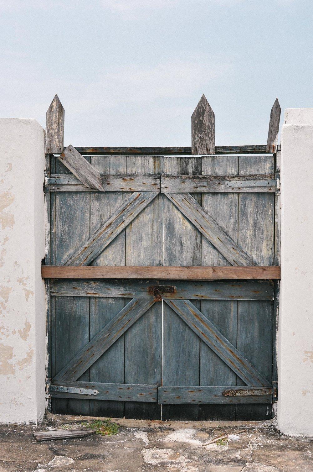 Cape Coast WEB-5.jpg