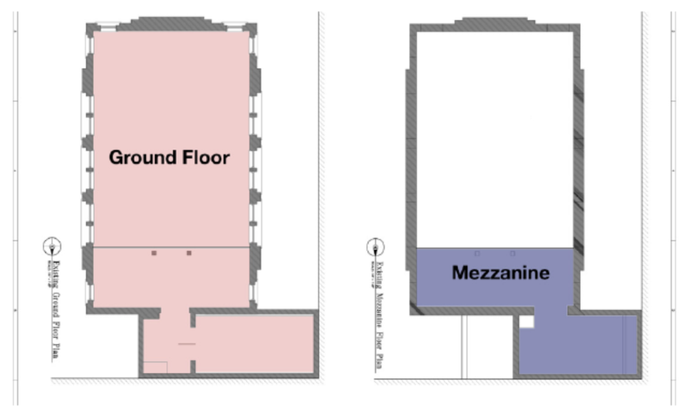 PO-Floorplan.png